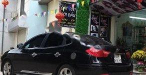 Bán Hyundai Avante năm 2011, màu đen giá 325 triệu tại Hà Nội