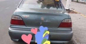 Cần bán lại xe Daewoo Cielo đời 1997, giá chỉ 36 triệu giá 36 triệu tại Tây Ninh