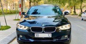 Bán BMW 3 Series 320 năm 2014, nhập khẩu nguyên chiếc giá 805 triệu tại Hà Nội