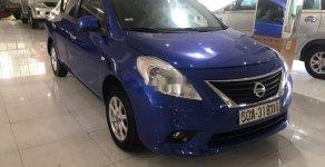 Cần bán lại xe Nissan Sunny XL1.5  MT đời 2015 xe gia đình, 268 triệu giá 268 triệu tại Đồng Nai