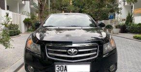 Bán ô tô Daewoo Lacetti CDX 1.6AT đời 2009, nhập khẩu Hàn Quốc giá 269 triệu tại Hà Nội