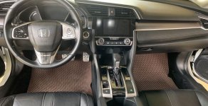 Cần bán Honda Civic 1.5L 2017, nhập khẩu Thái, giá tốt giá 767 triệu tại Phú Thọ