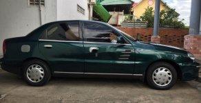 Cần bán Daewoo Lanos đời 2003 xe gia đình giá 85 triệu tại Bến Tre
