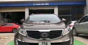 Cần bán Kia Sportage sản xuất năm 2010, nhập khẩu nguyên chiếc giá 505 triệu tại Hà Nội