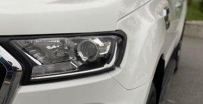 Cần bán Ford Ranger 2.2 XLT 4x4 đời 2016, màu trắng, xe nhập, số sàn giá 585 triệu tại Hà Nội