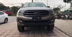Bán ô tô Ford Everest sản xuất 2019, nhập khẩu nguyên chiếc giá 1 tỷ 52 tr tại Cà Mau