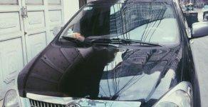Bán ô tô Toyota Innova năm sản xuất 2007, màu đen xe gia đình giá 284 triệu tại Hải Phòng