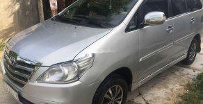Cần bán Toyota Innova đời 2012, 315 triệu giá 315 triệu tại Khánh Hòa