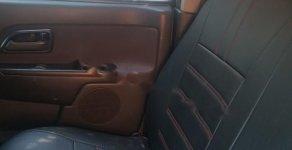 Cần bán lại xe Isuzu Dmax 3.0 năm sản xuất 2009, màu trắng giá 230 triệu tại Tp.HCM