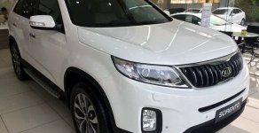 Ưu đãi giá tốt chiếc xe Kia Sorento AT Premium, sản xuất 2020, giao dịch nhanh gọn giá 949 triệu tại Bình Dương