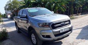 Bán Ford Ranger đời 2015, nhập khẩu nguyên chiếc ít sử dụng, giá tốt giá 555 triệu tại Hải Phòng