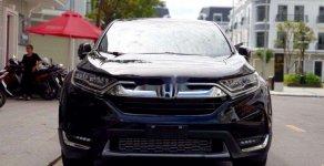 Bán Honda CR V AT đời 2019, nhập khẩu giá 1 tỷ 93 tr tại Tây Ninh