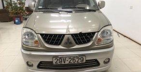 Bán ô tô Mitsubishi Jolie đời 2004, giá chỉ 135 triệu giá 135 triệu tại Hà Nội