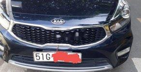 Cần bán gấp Kia Rondo AT năm 2016 giá 530 triệu tại Tp.HCM