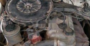Bán ô tô Toyota Corona sản xuất năm 1986, giá tốt giá 32 triệu tại Tp.HCM