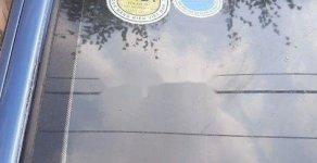 Bán Chevrolet Spark sản xuất 2008, 89tr giá 89 triệu tại Bình Dương