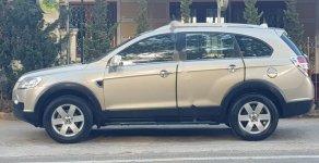 Bán Chevrolet Captiva LTZ đời 2008, xe còn mới giá 290 triệu tại Lâm Đồng