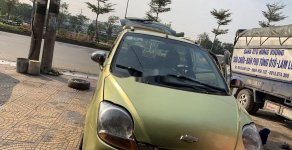 Cần bán xe Chevrolet Spark sản xuất năm 2009 giá 79 triệu tại Bắc Ninh