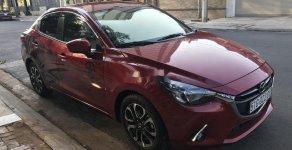 Bán xe Mazda 2 1.5AT sản xuất 2017, giá 480tr giá 480 triệu tại Hà Nội