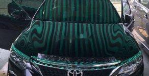 Bán xe Toyota Camry năm 2019, giá 950tr giá 950 triệu tại Tp.HCM