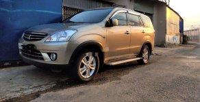 Bán Mitsubishi Zinger đời 2008, xe đẹp giá 265 triệu tại Lâm Đồng