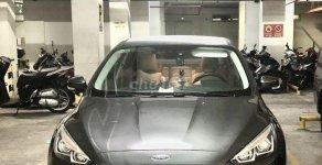 Cần bán xe Ford Focus 2017 chính chủ, giá tốt giá 565 triệu tại Tp.HCM