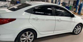 Bán ô tô Hyundai Accent sản xuất năm 2011, nhập khẩu   giá 356 triệu tại Hà Nội