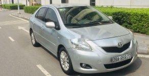 Cần bán xe Toyota Yaris 1.3AT đời 2010, nhập khẩu nguyên chiếc giá 323 triệu tại Hà Nội