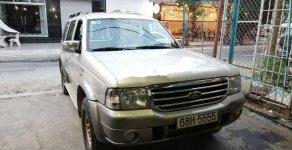Bán Ford Everest đời 2007, giá chỉ 300 triệu giá 300 triệu tại Kiên Giang