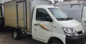 thaco towner 990 tải trọng dưới 1 tấn tại hải phòng giá 219 triệu tại Hải Phòng