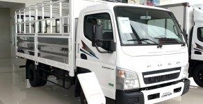 XE TẢI MITSUBISHI FUSO CANTER 6.5 TẢI TRONG 3,4T, 220TR NHẬN XE NGAY giá 667 triệu tại BR-Vũng Tàu