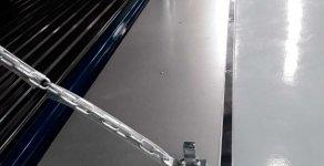 Xe Tải Towner 800 tải 9 tạ tại hải phòng - Xe Bán Hàng Lưu Động giá 160 triệu tại Hải Phòng