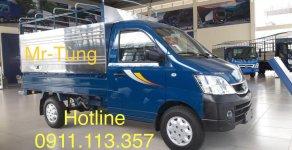 Xe tải thaco towner 9 tạ giá 157 triệu tại Hải Phòng