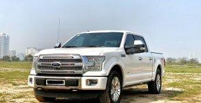 Bán xe cũ Ford F150 Platinum 2015, xe chạy ít, giá call 0979.87.88.89 giá 2 tỷ 550 tr tại Hà Nội
