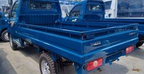 xe taải nhỏ công nghệ Suzuki, thùng dài 2m5, hỗ trợ trả góp 70% giá 219 triệu tại BR-Vũng Tàu