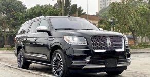 Lincoln Navigator Black Laber model 2020, màu đen, đỏ  nhập khẩu Mỹ - Giá cực tốt giá 8 tỷ 400 tr tại Hà Nội