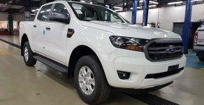 Ranger XLS , XL , XLT , Wildtrak giá tốt nhất thị trường .0822220505 giá 640 triệu tại Hà Nội