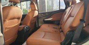 Bán ô tô Nissan X Terra S đời 2019, màu trắng, nhập khẩu nguyên chiếc giá 799 triệu tại Tp.HCM