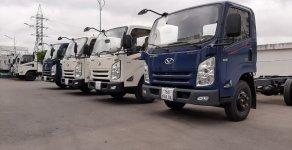 Xe Isuzu Xe tải I 2019 giá 375 triệu tại Tp.HCM