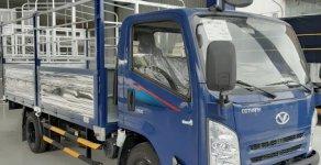 Xe Isuzu Xe tải g 2019 giá 375 triệu tại Tp.HCM