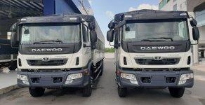 Xe Daewoo Xe tải G 2019 giá 1 tỷ 425 tr tại Tp.HCM