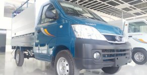 Xe tải 9 tạ towner 990 gía đẹp trong tháng giá 219 triệu tại Hải Phòng