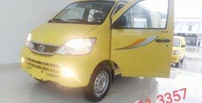 XE bán tải 2 chỗ 5 chỗ minivan thaco towner tại hải phòng giá 269 triệu tại Hải Phòng