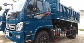 Xe Ben Thaco Forland FD900 1 cầu 8 tấn 6.6 khối Euro 4 - Giá xe ben tốt nhất tại BRVT giá 479 triệu tại BR-Vũng Tàu