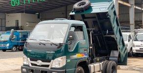 Xe Tải Ben 2 tấn 49 forland FD490 Tại Hải Phòng giá 304 triệu tại Hải Phòng
