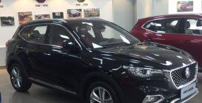 MG HS 2.0T AWD Trophy giá 999 triệu tại Hà Nội