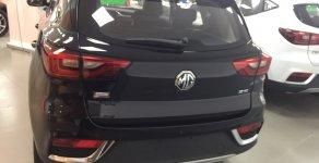 MG ZS 1.5 2WD Luxury giá 639 triệu tại Hà Nội