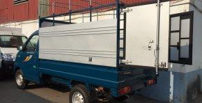Xe tải Thaco Towner990 mui bạt tại Hải Phòng giá 232 triệu tại Hải Phòng
