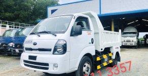 XE Tải Ben thaco Kia K250B 1.8 khối tạ hải phòng giá 475 triệu tại Hải Phòng