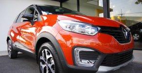 Xe Renault giá rẻ, xe Pháp giá rẻ, Renault Kaptur giá rẻ giá 749 triệu tại Tp.HCM